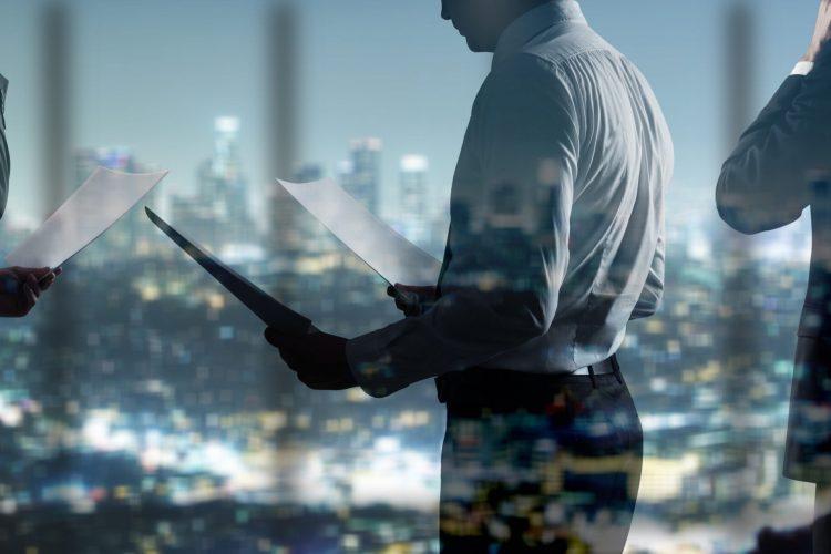 La fonction de Directeur Juridique : son futur (3/3) ǀ DESCLÈVES & Associés