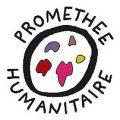 Logo Prométhée Humanitaire